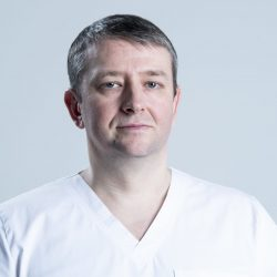 Горелов Иван Валентинович